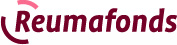 logo_Reumafonds