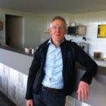 kees Verheijke, voorzitter a.i. GRTC Excelsior